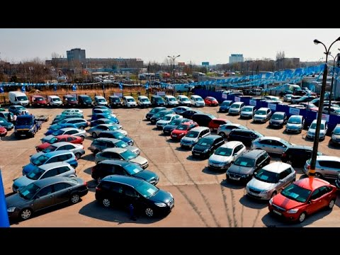 how you go dubai to Sharjah used car market
