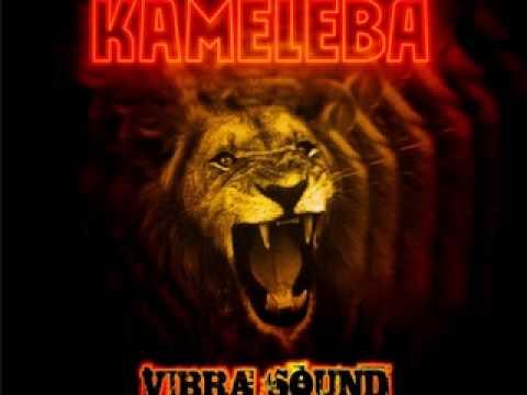 Kameleba - Yes my lord