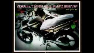 Theme Song Yamaha (Noah Version 2013).wmv