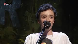 """Schnipo Schranke: """"Pisse"""" Live"""
