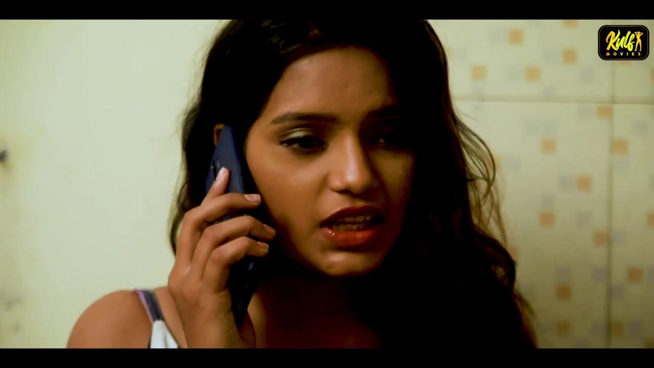 Download ठरकीबॉस 2 |Tharki Boss | Hindi Short Film | Anurag Short Films | New Web Series | Neha Patil |