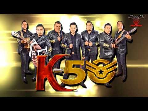 Un Poco Loco - Grupo K50 (TEMA DE PELICULA COCO) 🎷💥♪ LA MEJOR MUSICA NORTEÑA 2017♪♬💥🎷