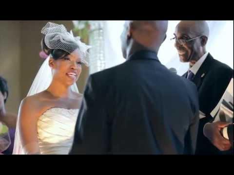 A Wedding Love Story (Royal Wedding Day Celebration)