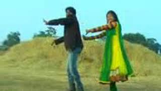 Bhejal rahe hat ani ani yat aage atwar aaj kulke karb pyar Nagpuri gana