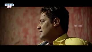 Dandupalya 2 Kannada Movie |  SCENE 3 | Pooja Gandhi | Sanjjana | Kannada Movies