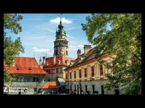 O quam gloriosum - Jacobus Vaet