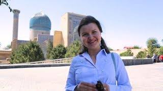 Отзыв Елены Малыгиной: бьюти-путешествие с Инной Сушковой
