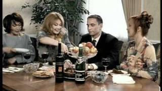 Таисия Повалий - Птица вольная (2002)