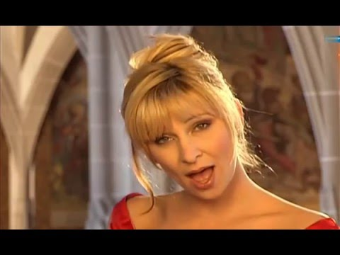 Claudia jung hast du alles vergessen 2002 youtube for Kuchenzeile 3 40 m