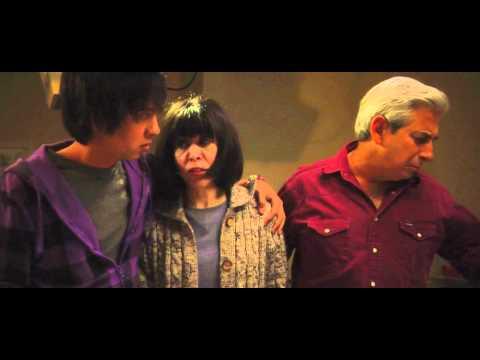 Advance Directives - Short Film
