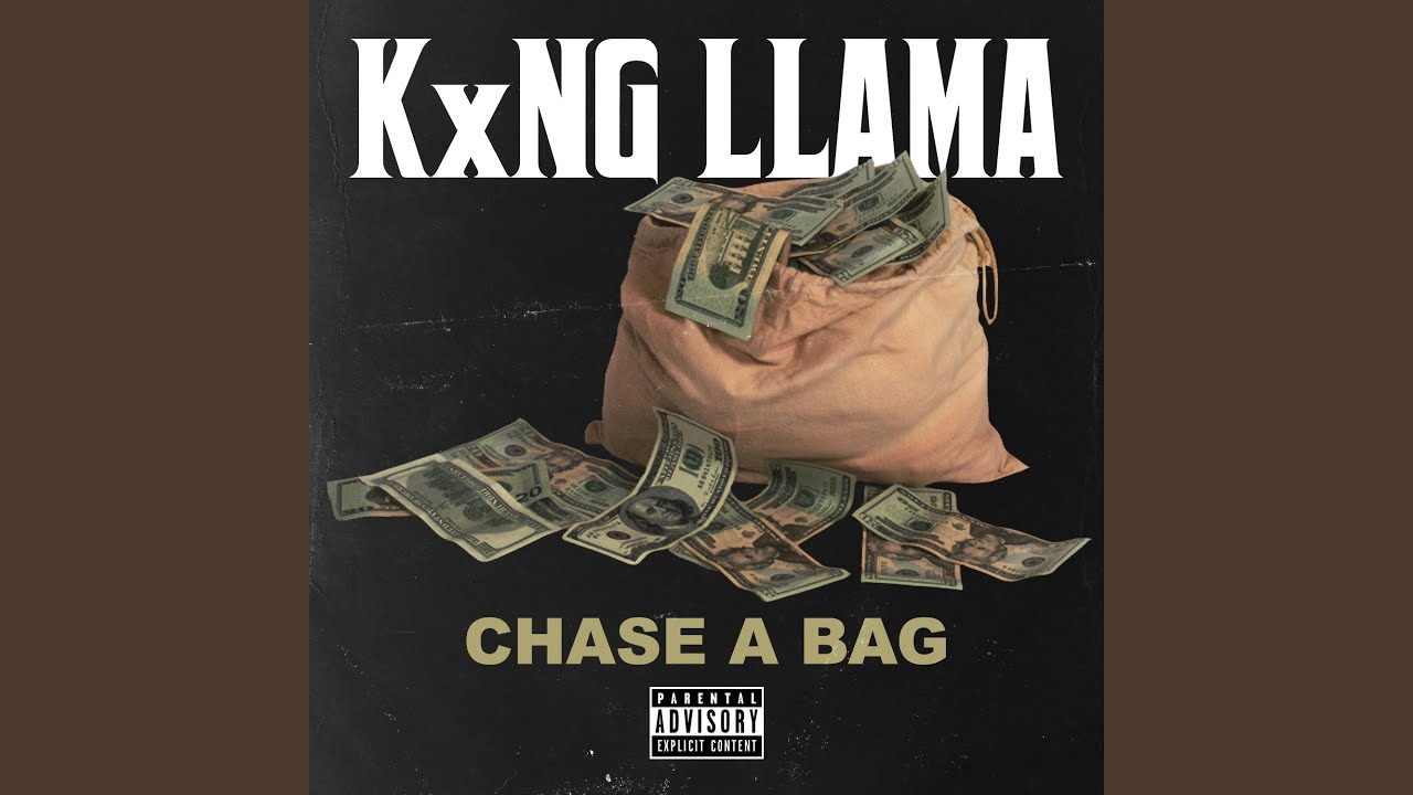 Download Chase a Bag