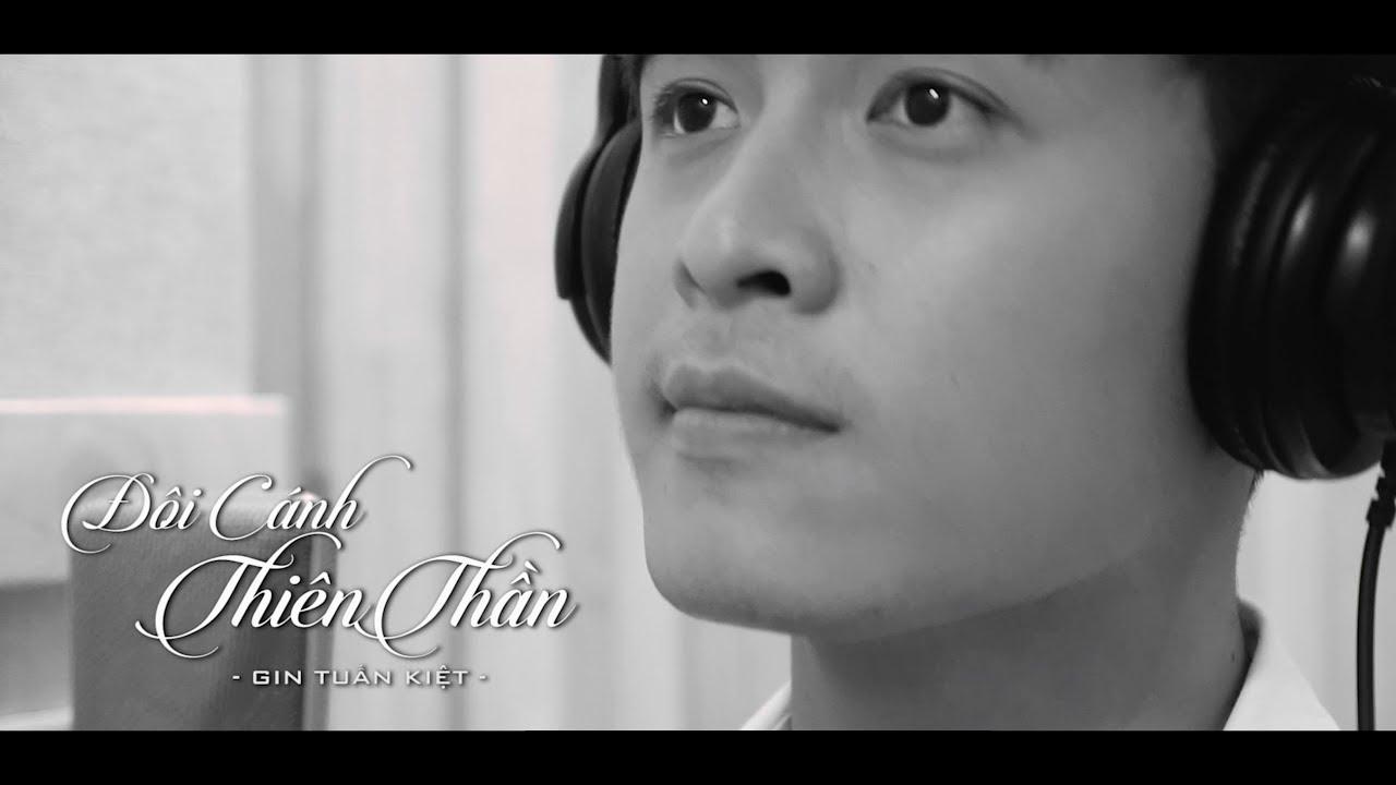 GIN TUẤN KIỆT   ĐÔI CÁNH THIÊN THẦN [Official MV]   Bài hát viết tặng Ba Mẹ mùa Vu Lan