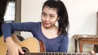 WOW!!! Ghea Indrawari Tanpa Make Up Ternyata Begini Wajahnya.....