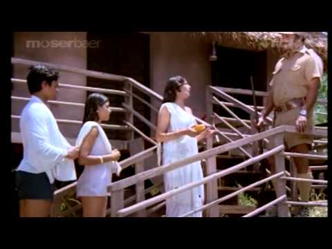 Ina - 4 Malayalam full movie - I V Sasi - Teen love and sex (1982)