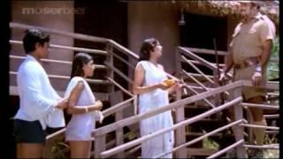 Video Ina - 4 Malayalam full movie -  I.V.Sasi -  Teen love and sex  (1982) download MP3, 3GP, MP4, WEBM, AVI, FLV Agustus 2018