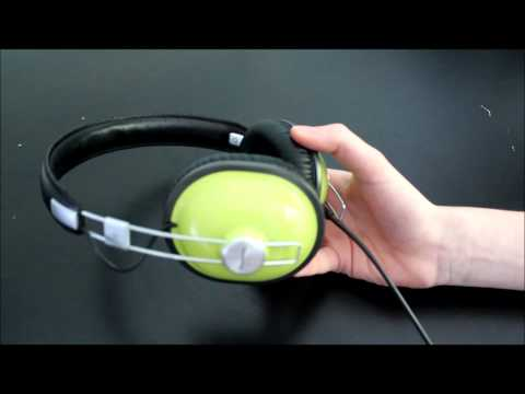 panasonic-rp-htx7-headphones---review