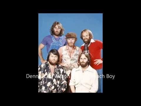 """The Beach Boys - """"Blueberry Hill"""""""