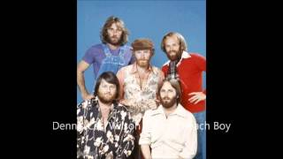 Watch Beach Boys Blueberry Hill video