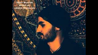 Armen Miran-(Deep Winter Mix)2013/2014