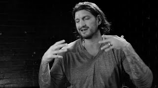 AGNOSTIC FRONT - Making Of 'Police Violence' (OFFICIAL)