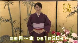 出演者:矢田亜希子 篇 名:--- 商品名:--- 企業名:--- 放送年:2015.