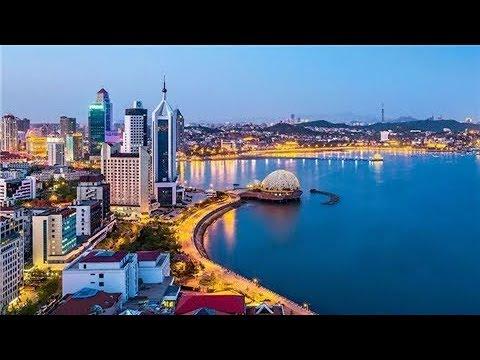 [十三届全国人大一次会议外交部记者会]外交部长王毅谈上合组织青岛峰会三目标:提升凝聚力、行动力、影响力 | CCTV