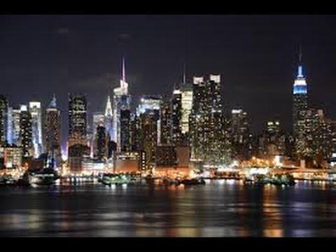 Krs da Kemist Episode 23 New York City mix