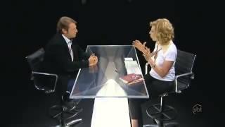 De Frente com Gabi: Consultor de relacionamentos Eduardo Nunes