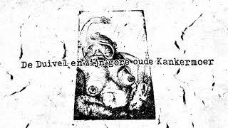 Kwade Droes - Lood Om Oud IJzer
