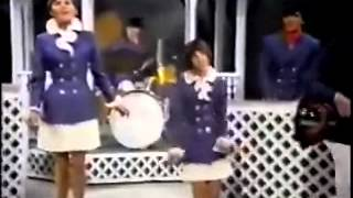 Indian lake - The cowsills