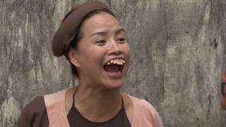 Phim Hài Mới Nhất - Chí Phèo Ngoại Truyện - Tập 12: Giải cứu /Quốc Anh, Giang Còi, Trà My
