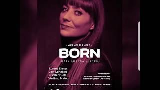 Set // Javi González // BORN - Guru Dance Club // Murcia 🇪🇸 // 11 // 01 // 2019 //