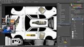 My Summer Car Skin Wettbewerb Info Youtube