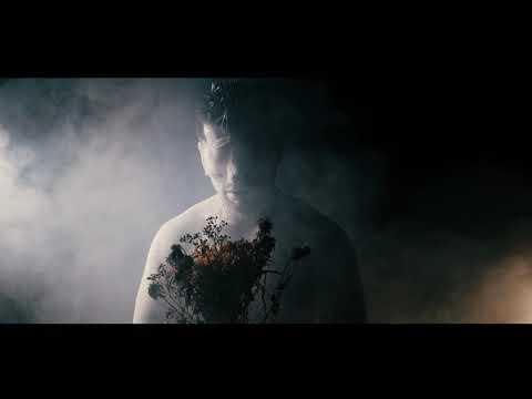 E.t.c | Destroy (Official Video)