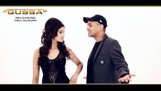 Arminder Nahal ft Lucky Sidhu