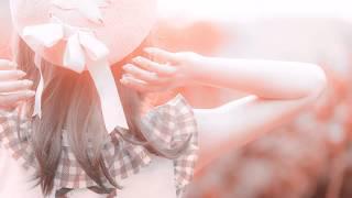 井手麻理子 - Hello, my friend
