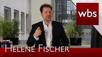 AGB-Klausel zu verbotenem Weiterverkauf von Konzerttickets rechtmäßig | Anwalt Christian Solmecke