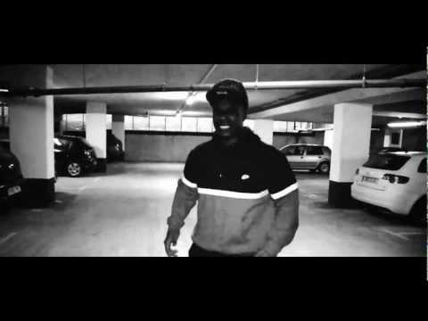 Tempa T - New Day Official Video ( R.I.P Esco )