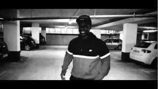 Tempa T - New Day Official Video ( R.I.P Esco )