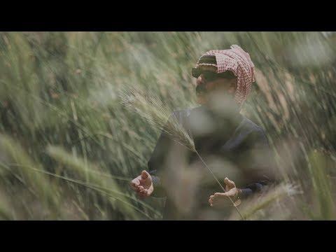 Omar Souleyman - Chobi (Official Music Video)