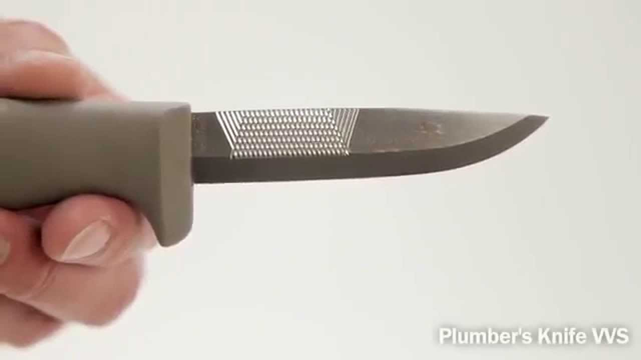 Нож tramontina professional master 120 мм (24601/085) купить за 0 грн ❤moyo❤ тел: 0 800 507 800 ✓ гарантия ✓лояльность 100%.
