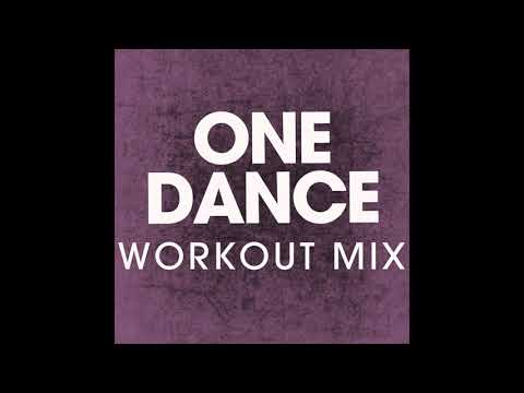 One Dance (Workout Remix)