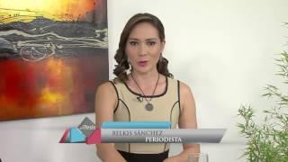 Tesis y Antítesis - Programa 154 (5-2-2017) - Enfoque Electoral