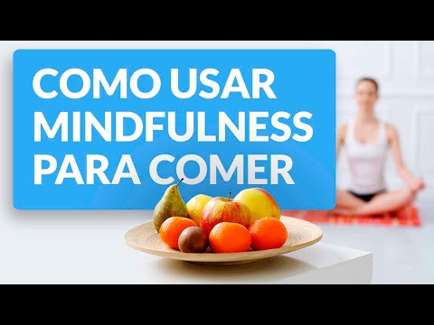🍐how-to-use-mindfulness-to-eat-without-anxiety-(mindful-eating)