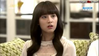 Video THE HEIRS Special Episode Part 5 download MP3, 3GP, MP4, WEBM, AVI, FLV Januari 2018