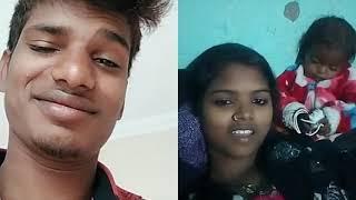Rakhiya mobile Apne Sath me karab miss call Hum 12 baje raat mein