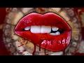 DO NOT KISS THIS MONSTER! (Lobotomy Corporation)