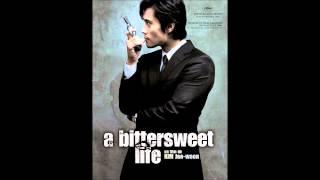 Горечь и сладость. (A Bittersweet life) OST. Irreversible Time.