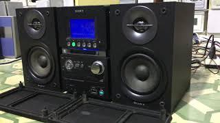 Dàn âm thanh bãi Sony CM35, giá đã bán ☎️:0️⃣9️⃣1️⃣2️⃣0️⃣0️⃣3️⃣0️⃣3️⃣0️⃣.