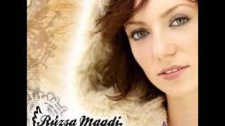 Rúzsa Magdi - 10. Nem baj